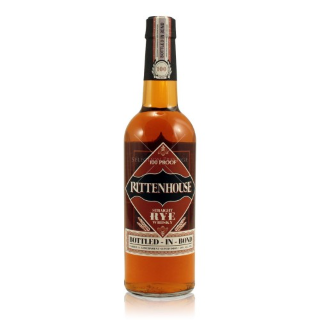 Rittenhouse 0.7l 50% amer.whisky