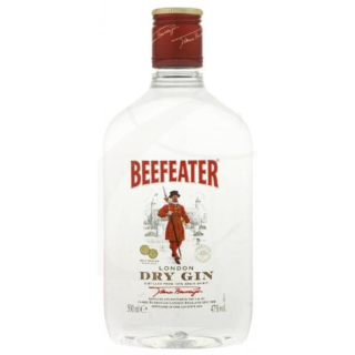 Beefeater Gin 40% 0.5l