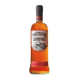 Southern Comfort 35% 0.7l