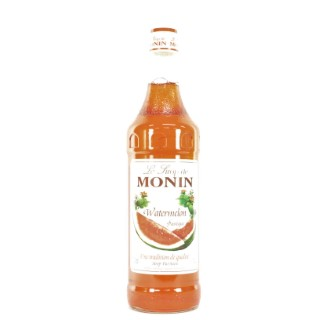 Monin  1l watermelon