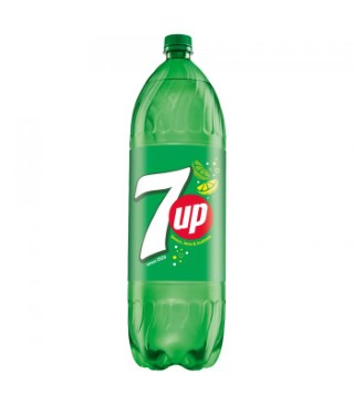 7UP 2.25l